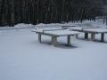 Schnee_impressionen_IMG_0655