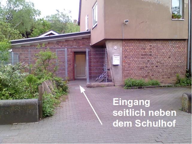 KDK_Eingang_Mi_Halle